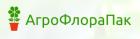 АгроФлораПак