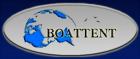 Boattent