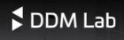 DDM. Lab