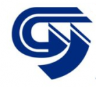 Гекса