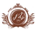 Графо-Логос
