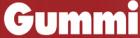Производственная компания Гумми
