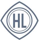 Hualian Machinery Russia