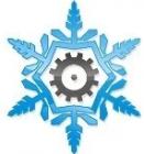 Холодтехника