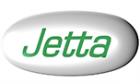 Джетта