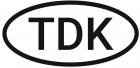 Обнинский завод автомобильных фильтров