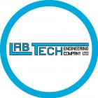 LABTECH ENGINEERING