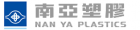 Nan Ya Plastics Corporation