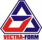 Вектра-Форм