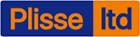 Plisse.Ltd