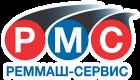 Реммаш-Сервис