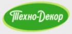 Техно-Декор