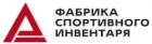 Самарская фабрика спортивного инвертаря