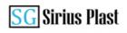 Sirius Plast