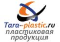 Тара-Пластик