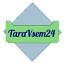 ТараВсем24