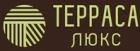 ТЕРРАСА Люкс
