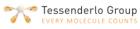 LVM Tessenderlo Group
