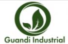 Guandi Industrial Pte. Ltd