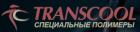 Транскул Специальные Полимеры