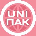 ЮНИ-ПАК