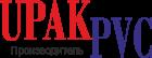 UPAK-PVC
