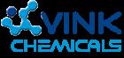 Vink Chemicals GmbH & Co. KG