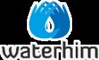 WaterHim