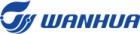 Wanhua Chemical Group Co
