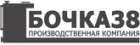 Марсеев С.В.