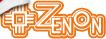 Зенон-Техник