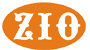 Guangzhou ZIO Chemical Co