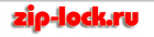 Интернет магазин пакетов с застежкой зиплок