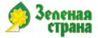 Зелёная страна