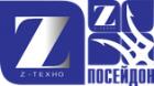 Зет-Техно
