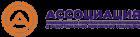 Ассоциация производителей и потребителей трубопроводов (ППТИПИ)