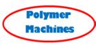 Полимерные машины