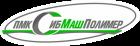Производство оборудования и изделий из современных инженерных листовых полимеров