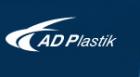 АД Пластик Тольятти (AD Plastik)