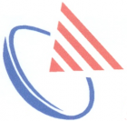 Московский прожекторный завод МПЗ