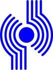 Радиозавод