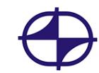 Иртыш (Омское производственное объединение)