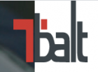 Телебалт