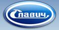 Компания Славич