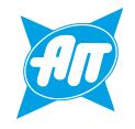 Абакан-Пласт
