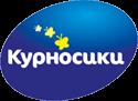 Мир Детства - Пром (Курносики)