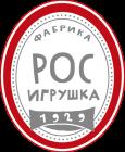 Росигрушка (Рославльская игрушка)