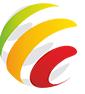 Эра - Зеленодольский Завод по переработке полимеров