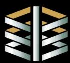 Европактрейд