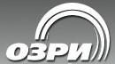 Окуловский Завод Радиоизделий